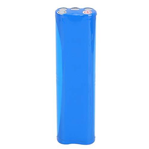 Leylor Batterie 2800mAh -14.8V 2800mAh Accessoire de Remplacement de Batterie adapté pour balayeuse FC8820 8810