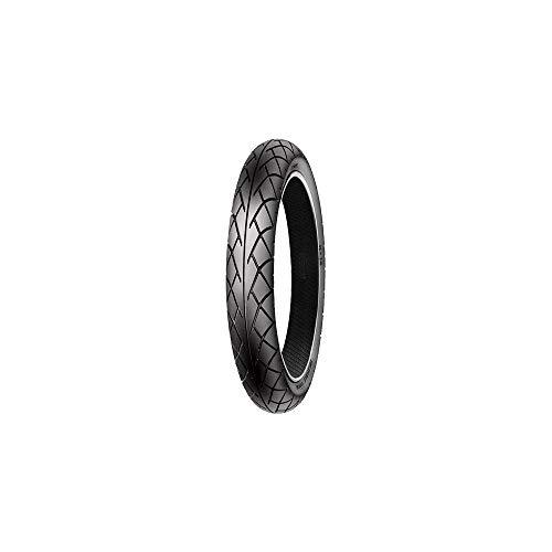 MITAS - 48239 : Neumático H-14 - 19'' 90/90-19 52T Tt