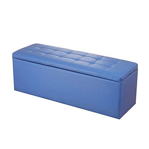 JiANFEI voetenbank tuinbank schoenenrek bureaustoelen & sofas kinderspeelgoed kisten & dozen, 12 △, 5