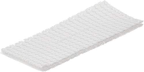 Fluval Esponja para la Filtración Mecánica Bio Screen para Filtro C2