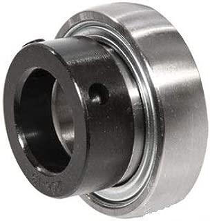 JD8552 New Bearing for John Deere Combine Baler 6600 6602 7700 3300 4400 327 +