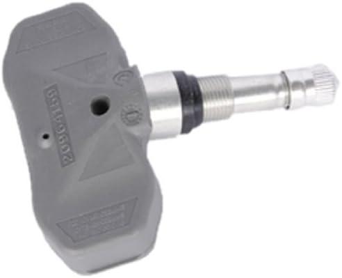 New Orleans Mall ACDelco GM Original Equipment Pressure Tire 20964159 Max 74% OFF Monitoring