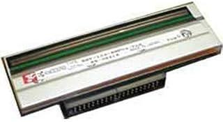 Intermec Technologies 1-010043-900 Thermal Ph Assembly 203 DPI PX6I
