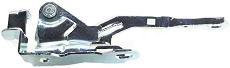 Partomotive For 07-10 Elantra Front Left Hood 67% OFF of fixed price Driv Hinge Mesa Mall Bracket
