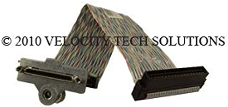 Dell 1H670 Legacy SCSI VHDCI Cable for PowerEdge 6650 Server