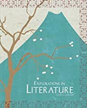 Best bju explorations in literature Reviews