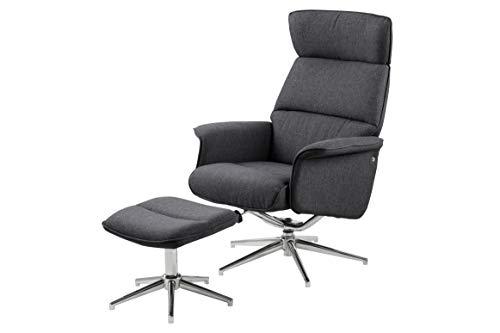 AC Design Furniture 64722