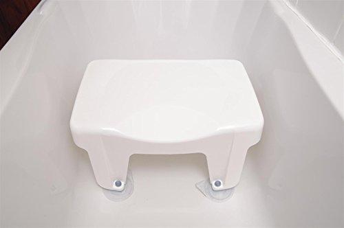Able2 Cosby - Asiento de baño ✅