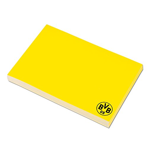BVB-Karteikarten one size