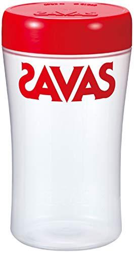 SAVAS(ザバス)『ザバス プロテインシェイカー』