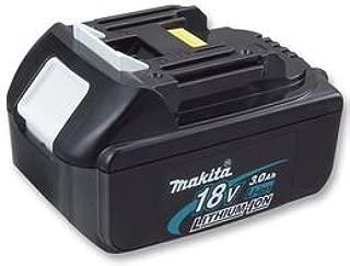 Makita BL1830 batería LXT 18V 3Ah compatible con más de 80 ...