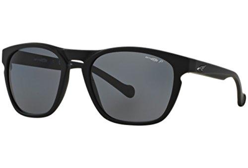 Arnette Groove AN4203 C55 447/81 Polarisierende Sonnenbrillen