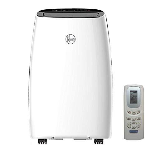 aire acondicionado con bomba de calor portatil de la marca VentDepot
