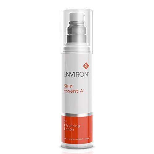 Environ Skin Essentia Mild Cleansing Lotion 200ml