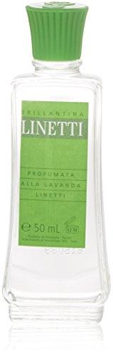 Linetti Liquida Ml.50