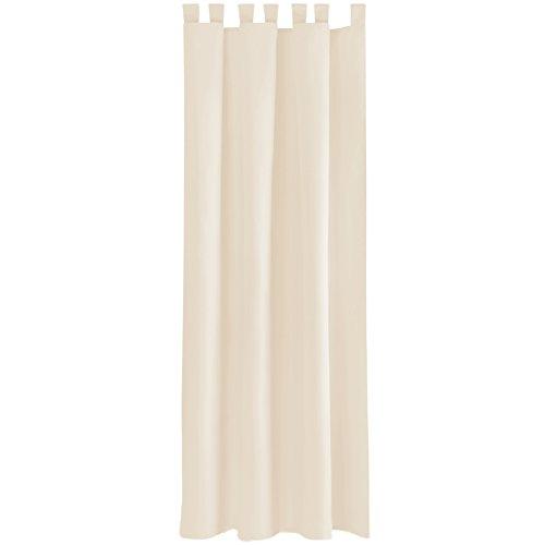 Bestlivings -   Gardine Vorhang