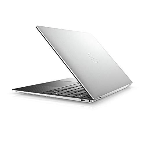 Dell XPS 13 9310, 13 Zoll FHD+, Intel Core™ i7-1165G7, Iris XE, 16GB RAM, 1TB SSD, Win10 Home