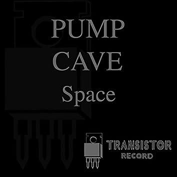 Space (feat. Micro dj, Edo Rossini) [Remastered]