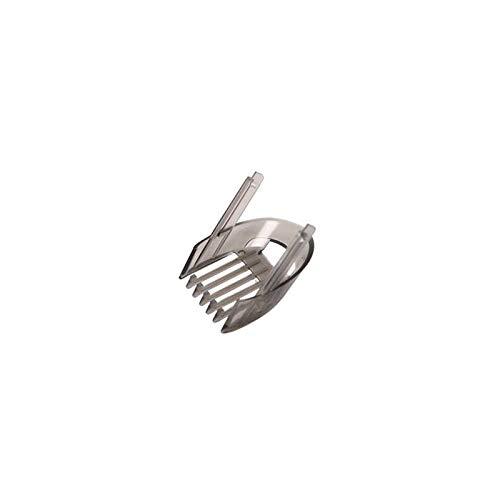 Rowenta: peine pequeño, maquinilla para cortar el pelo y la barba Nomad TN1400, TN1410