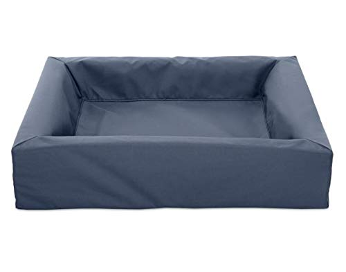 Bia Outdoor Bed Cover - 50 x 60 cm