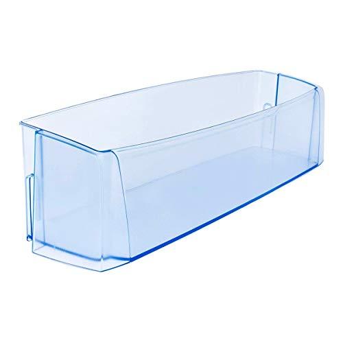 Recamania Estante botellero frigorifico Balay 3FCB131002 664986