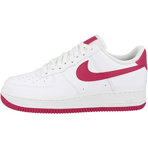 zapatillas air force 1 07 mujer