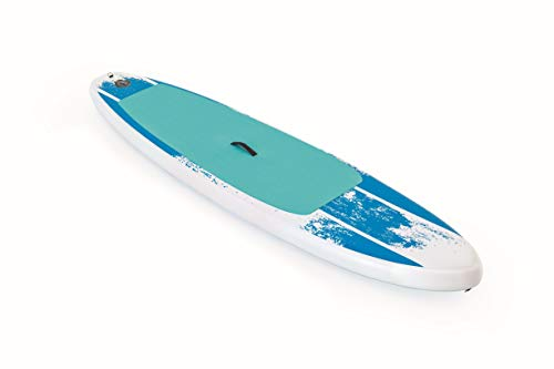 Hydro-Force Aqua Journey Inflatable Stand Up...