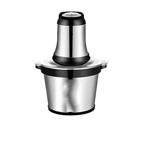 robot de cocina 3l fabricante DJASM