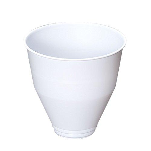 旭化成パックス インサートカップ 220ml 1袋 50個