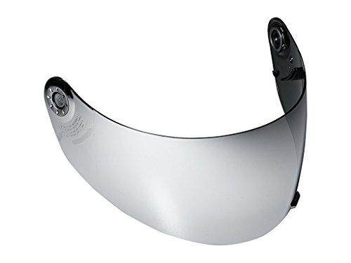 Shark, Helmvisier Ridill/Openline, Metall A.R Chrom