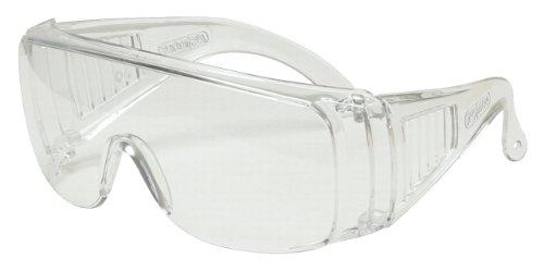 KS Tools 310.0110 - Gafas de protección, transparente