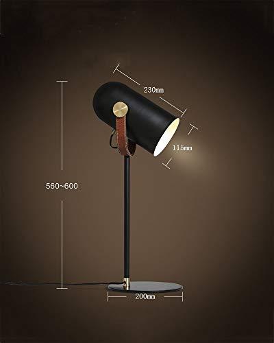 JIE tafellamp Simple Modern Soft Light tafellamp bureau nachtkastje lamp pasgeboren baby baby voeding nachtlampje
