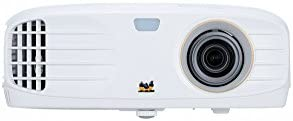 ViewSonic PX727 4K True 4K Home Theater Projector with Wide Color Gamut RGB Rec 709 HDR Support product image