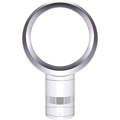 Dyson AM06 Ventilatore, Bianco