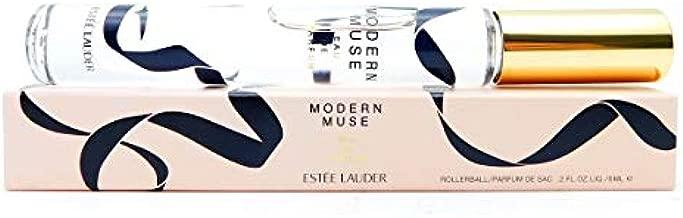 Estee Lauder Modern Muse Rollerball 0.2 Oz