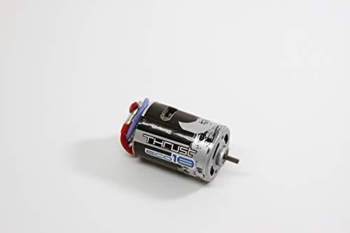 Unbekannt Absima 2310061 Thrust eco Moteur électrique 18T