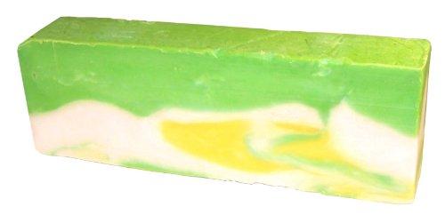 95 g Scheibe Noni-Duft Olive Oil Artisan Seife. von wesentlicher Bedeutung.