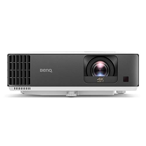 BenQ TK700STi 4K HDR Gaming Projector | 4K 60Hz...
