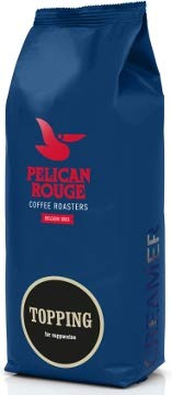 Pelican Rouge Topping, 6 x 1.000g = 6,00 Kg