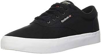 Reebok Club C Coast Unisex Shoes