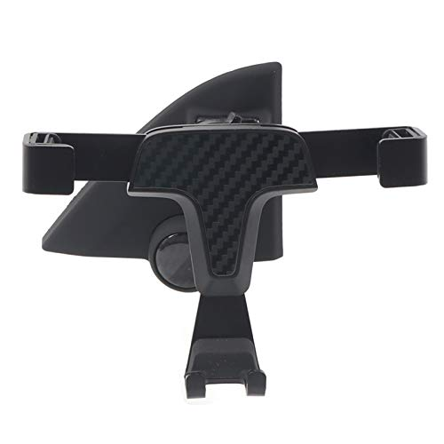 Accesorios y molduras de PartsPar de coche. FIT FOR MERCEDES-BENZ VITO W447 2016 2017 2017 2017 2017 2019 2020 Air Soporte de ventilación de Air Soporte Soporte Soporte Soporte Teléfono Móvil Cuna Est