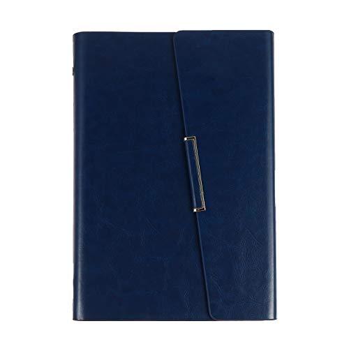 DOITOOL Agenda práctica Bloc de notas Planificación PU Bloc de notas Creativo Horario Manual