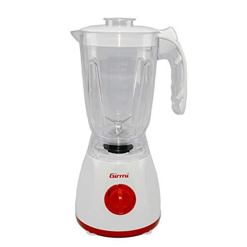 Mixer Girmi Blender FR45LT.1,5