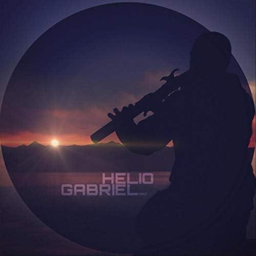 Hélio Gabriel