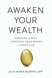 Has personal finance always struck fear into your heart? Discover a life-affirming method to banish your anxiety around money forever.