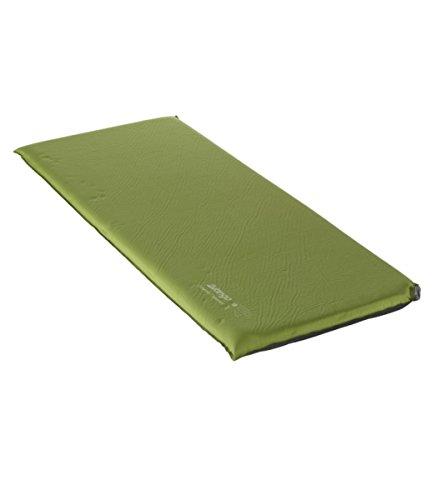 Vango Self Inflating Comfort 7.5 Camping Mat, Grande - 7.5cm