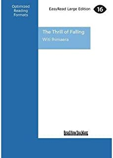By Witi Ihimaera - The Whale Rider (Large Print) (2013-01-12) [Paperback]