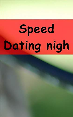 stord speed dating norway