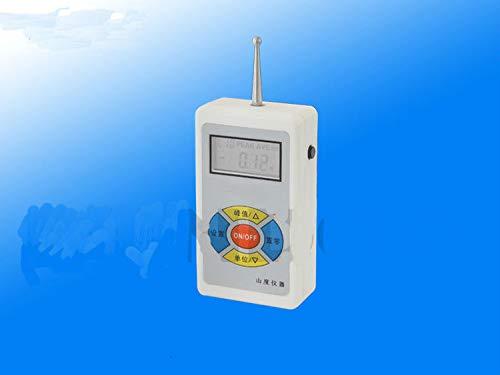 Testeur de force numérique 10N Sundoo SEM-10