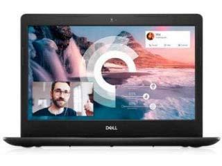 Dell Vostro 14 3491 Laptop (Core i3 10th Gen/8 GB/1...